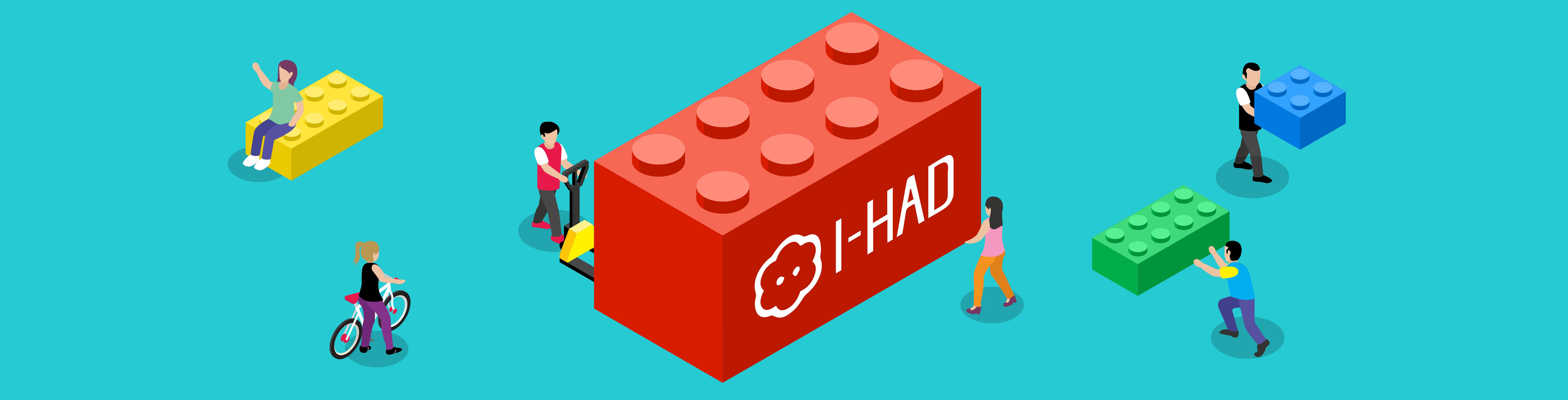 i-hadcreation.com